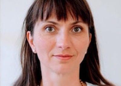 Diana Meltsner