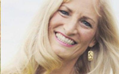 Mala Cunningham