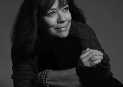 Sarala Sue Evans