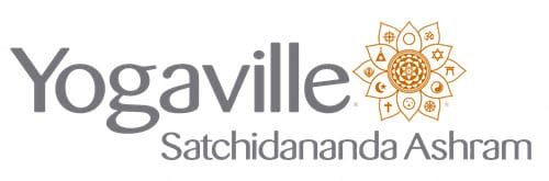 Yogaville