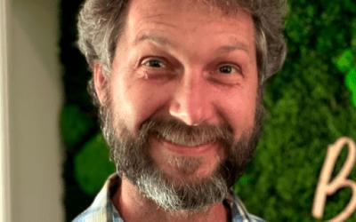 Dr. John Murphy, IV