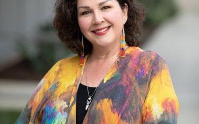 Karla Helbert